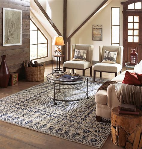 living room traditional living room furniture with rug surya smithsonian rug smi 2113 traditional living