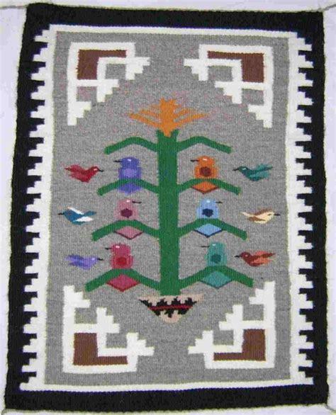 rugs song navajo rug song rugs ideas
