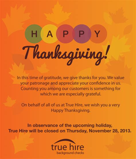 thank you letter to employees on thanksgiving thanksgiving quotes for employees quotesgram