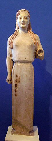 colmata persiana 1000 images about arte greca on ceramica