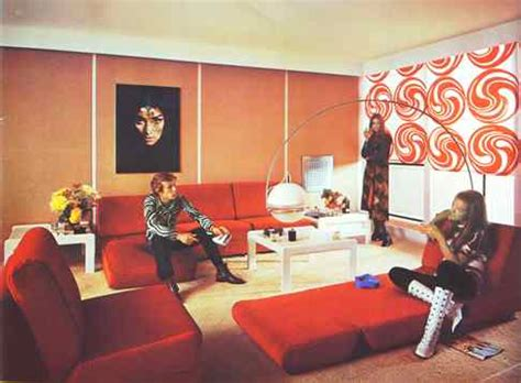 wohnzimmer 70er m 246 bel 70er jahre