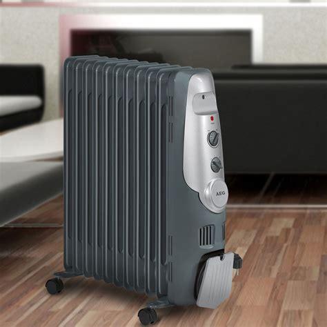 best portable heater for bathroom portable heat 2200 watt oil filled radiator single heater