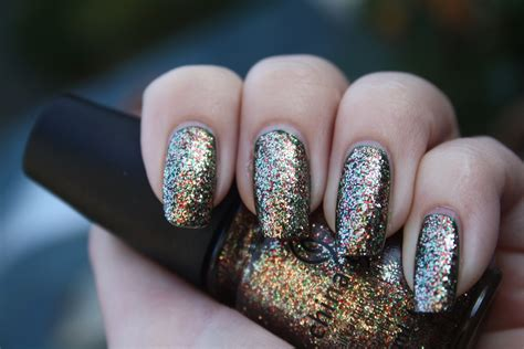 Glitter Nagellak by Tamara A1001addictions Pagina 13