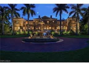 4 Bedroom Houses For Rent In Orlando luxury homes for sale luxury real estate luxury portfolio
