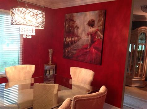 15 best images about wall colors on master