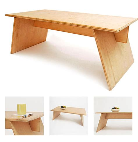 plywood bench plans affordable modern furniture andy lee furniture