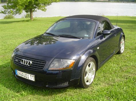 audi tt interior 2002 audi tt 3 2 2002 technical specifications interior and