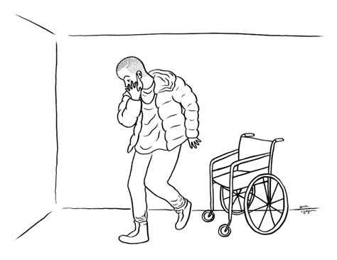 this drake colouring book will help you on the path to