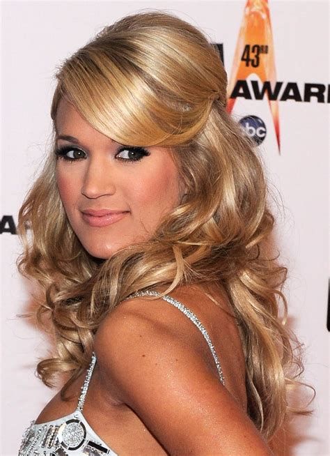 elegant hairstyles for christmas party wedding hairstyles december 2012