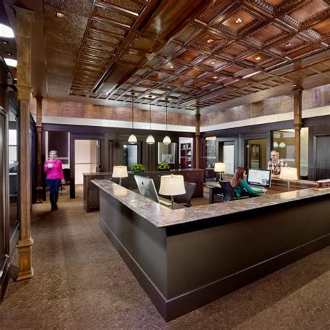 1 Montgomery 7th Floor San Francisco Ca - be in the with revel architecture design s journal
