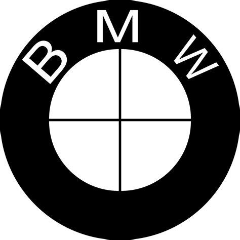 Bmw Logo White by Bmw Logo Png Transparent Svg Vector Freebie Supply