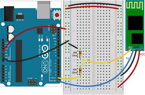 3 wire proximity sensor wiring diagram 3 free engine