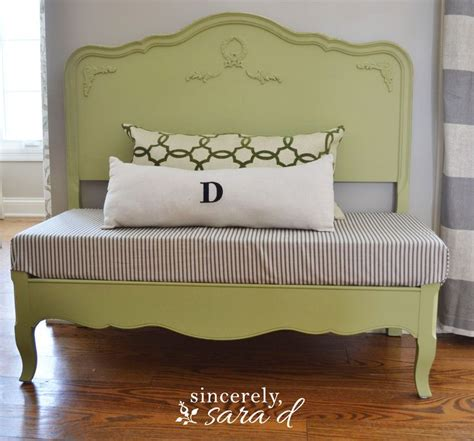 Headboards And Footboards For Sale by 29 Best Images About Headboard Benches On Diy