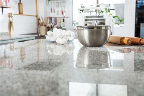 küchenplatte stein arbeitsplatte naturstein dockarm