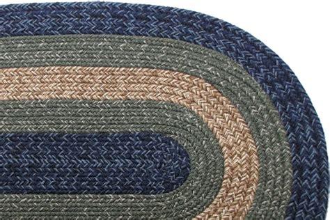braided rugs massachusetts massachusetts country navy braided rug