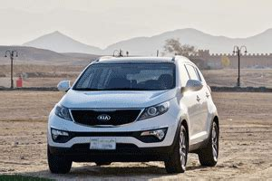 What Country Kia Cars Made In Comprehensive Service Repairs For The Kia