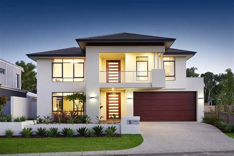 two storey home designs perth storey display homes perth two displays home building plans 39396