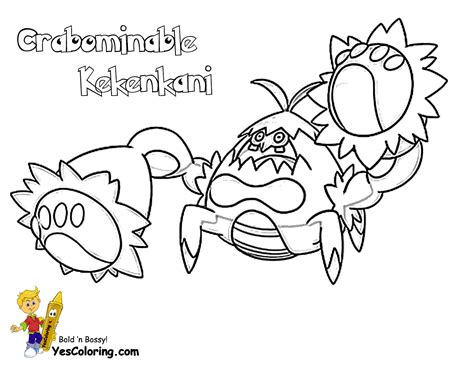 pokemon coloring pages hoopa hoopa pokemon coloring pages printable images pokemon images
