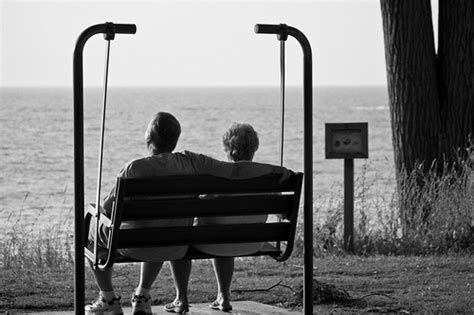swinging couple pictures if you re happy and you know it you must be over 50