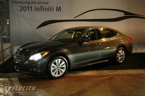 service manual how to hotwire 2011 infiniti m 2011 infiniti m56 photo