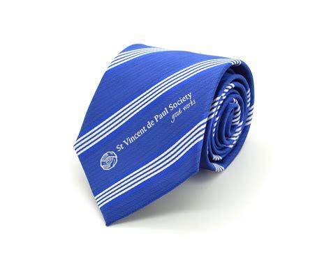 logo ties australia ties custom