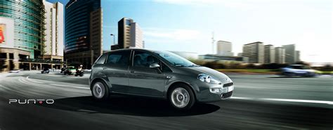 fiat roadside assistance new fiat punto small green car fiat uk