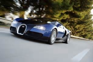 Most Expensive Bugatti In The World Top 10 Most Expensive Cars In The World Myautoshowroom