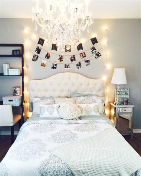 elpetersondesign   year  daughters bedroom www