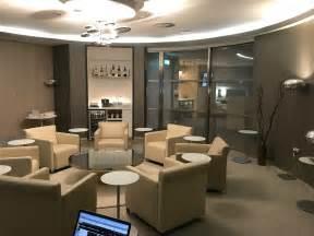 V Room Airport Lounge by Lhr Skyteam V I P Room At Terminal 4 Sfo777