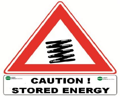 how much energy will be stored in the capacitor uncategorised united offshore services