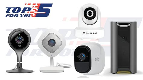 best security cameras best security cameras for home use 28 images the best