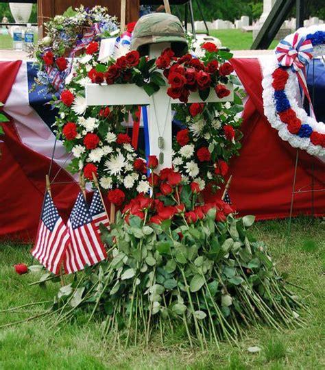 m 225 s de 1000 ideas sobre flores funerarias en