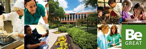 Cincinnati State Academic Calendar Cincinnati State Technical And Community College
