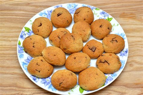 Process Essay Chocolate Chip Cookie by Process Essay On How To Make Chocolate Chip Cookies