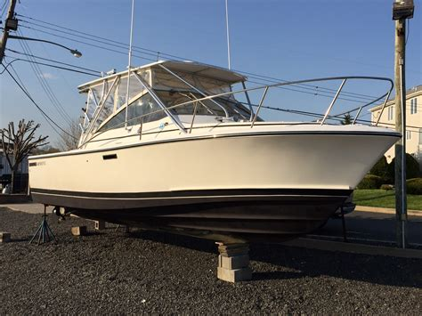 phoenix boats forum 1979 27 phoenix fishbuster price drop the hull truth