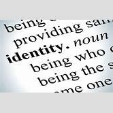 identity-definition