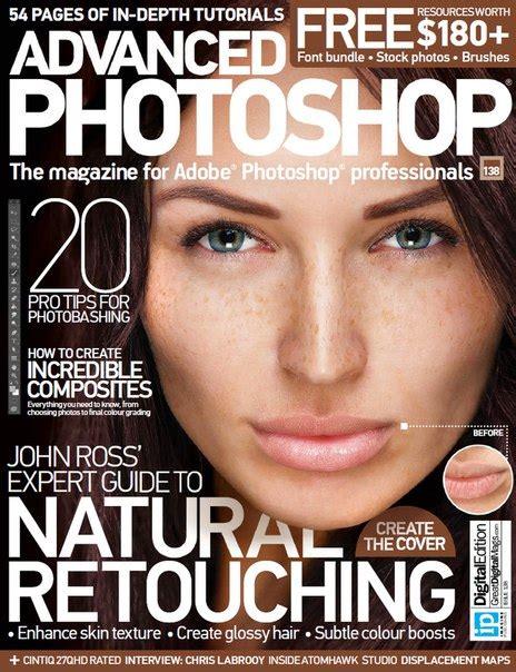 advanced photoshop issue 130 2015 uk pdf download free advanced photoshop issue 138 2015 uk pdf download free