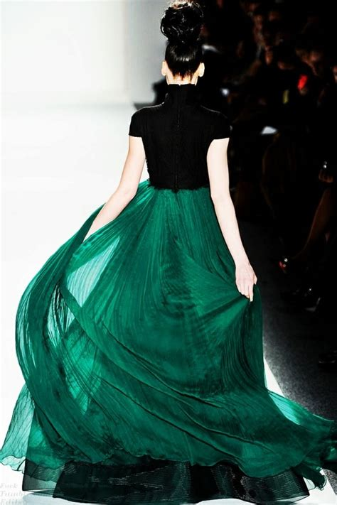 Trollet Leather 25 green skirts ideas on green skirt
