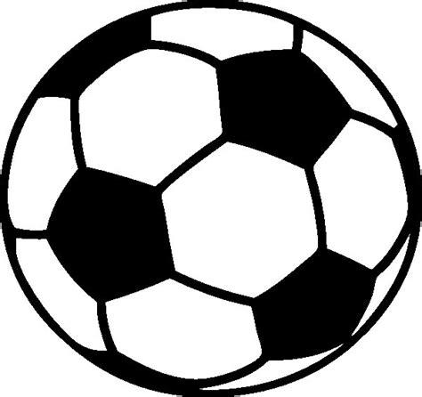 ganbar gambar ngetrend 2015 gambar gambar bola lengkap