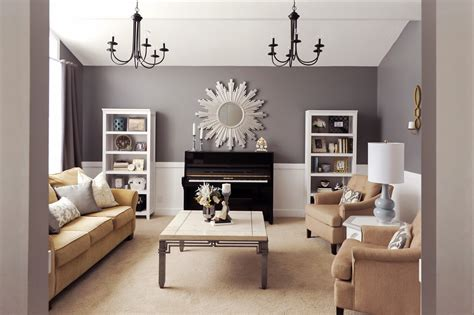 small formal living room ideas tjihome