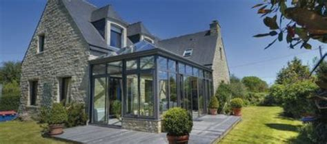 Ordinaire Ajouter Une Piece A Sa Maison #1: veranda-720x320.jpg