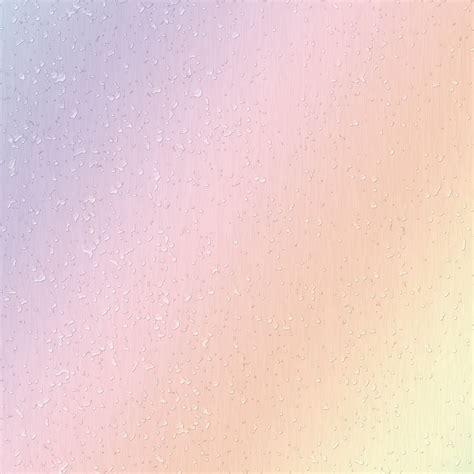 pink light on wall texture iphone 5 wallpaper view wallpapers pics for gt light pink texture background