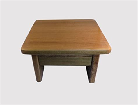 6 Inch Step Stool by 6 Inch High Step Stool Thesteppingstool