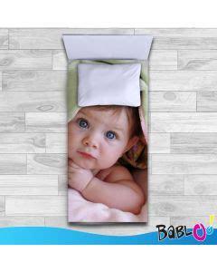 lenzuola letto singolo bambino lenzuola personalizzate con foto biancheria da letto
