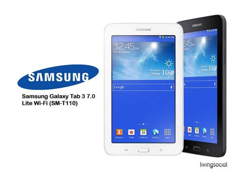 Foto Dan Samsung Galaxy Tab 3v harga samsung galaxy tab 3 7 inch www imgkid the image kid has it