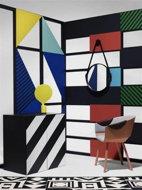 Apartment Furnishing Ideas ideas in memphis style furnish apartment fresh design pedia