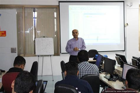 Weatherhead Mba by Sibm Symbiosis Pune Part 14