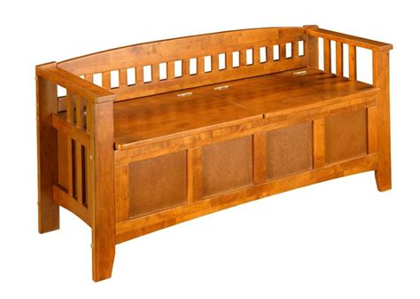 indoor storage benches furniture best popular wooden bench with storage indoor household