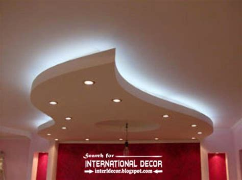 led lights in ceiling led ceiling lights led lighting ideas in the interior
