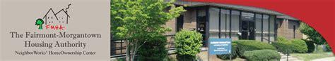 fairmont housing authority jane lew apartments 107 virginia st jane lew wv 26378 rentalhousingdeals com
